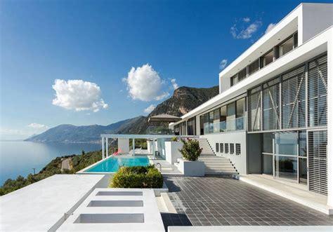 ladari la maisons du monde les plus belles maisons du monde