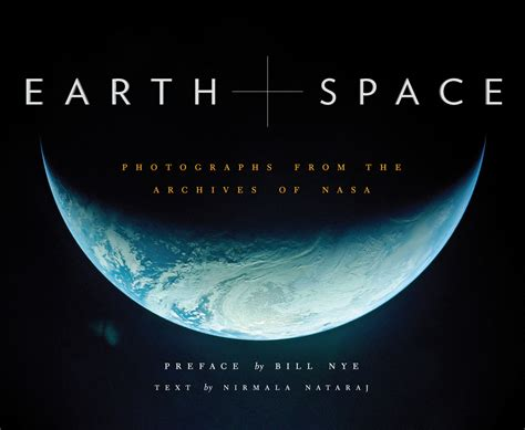 spaceport earth the reinvention of spaceflight books explore the of space with the nasa photo archives