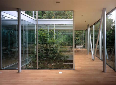 minimalist design  tree   house  undurraga