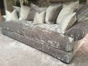 Suede Chesterfield Sofa The 25 Best Grey Velvet Sofa Ideas On Gray Velvet Sofa Sofa And Gray Sofa