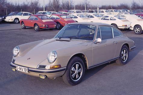 Porsche L by 1967 1968 Porsche 911 L Coup 233 Porsche Supercars Net
