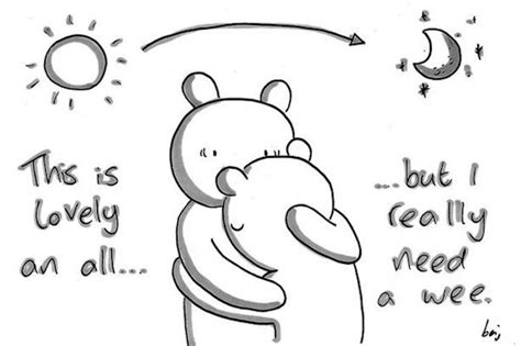 doodle snails meaning doodle sketches of adorable animal characters in sad sad