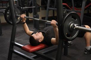 how many calories does bench press burn how to burn calories after you work out