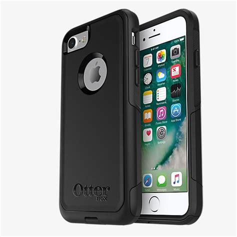 otterbox commuter series for iphone 8 7 verizon wireless