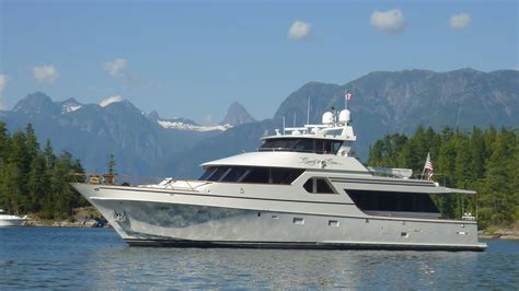 used boat for sale seattle boats for sale seattle boat brokers seattle yachts boats