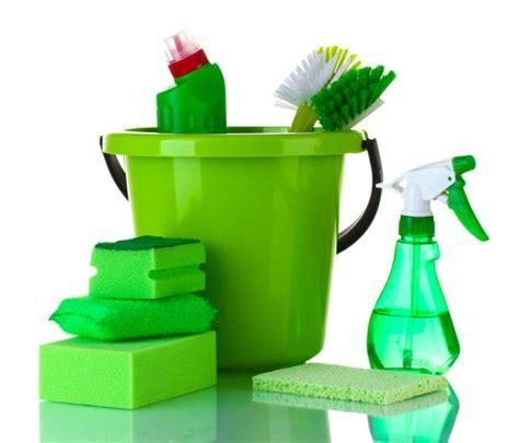 House Cleaning Green House Cleaning Green Duct Cleaning Ecoair Care 855 888 7877