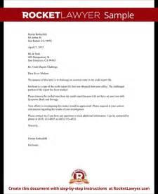 Credit Letter Template by Credit Repair Templates Bestsellerbookdb