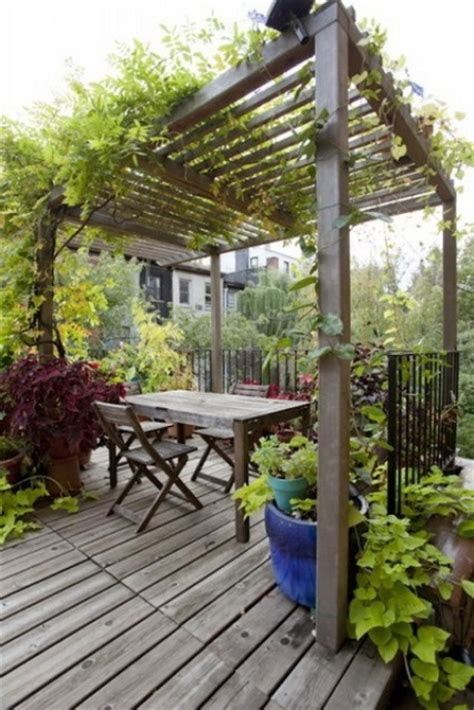 Patio Designs Ideas 57 Cozy Rustic Patio Designs Digsdigs