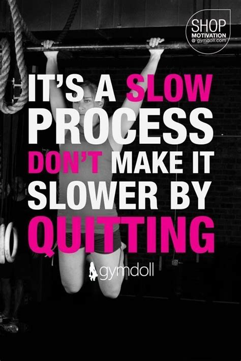 Fitness Quotes Living Fitness Motivational Quotes Quotesgram