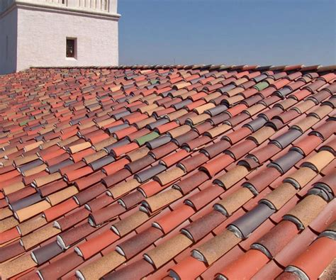 tile roofs roof tile ludowici roof tile