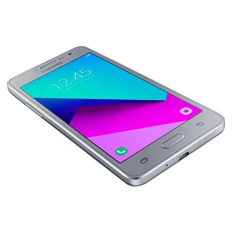 Samsung J2 Yang 4g celular libre samsung galaxy j2 prime ds plateado 4g ktronix tienda