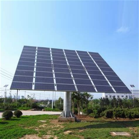 Sistem Solar Tracker solar tracking systems solar tracking system manufacturer