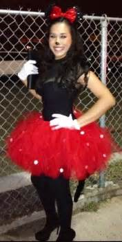Handmade Minnie Mouse Costume - 172 best minnie mouse costumes images on