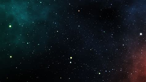 background wallpaper graphic galaxies backgrounds