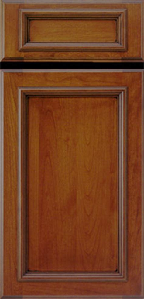 applied molding cabinet doors applied moulding molding solid wood cabinet doors
