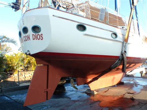 boat us insurance survey fore and aft surveyors