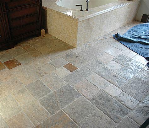 bathroom stone floor tiles mediterranean style mediterranean tile new york by ancient