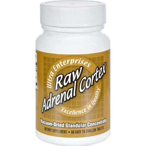 Detox The Cortex by 25 Best Ideas About Adrenal Cortex On