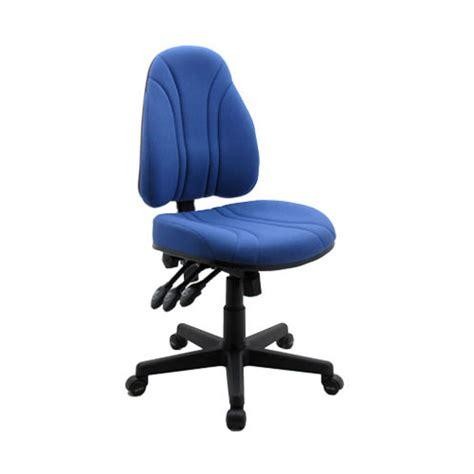 sapphire mk1 impact back office chairs sapphire range