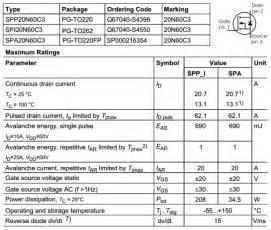 fet transistor bfw11 fet transistor datasheet pdf 28 images mta1n60e 713771 pdf datasheet ic on line fet trn