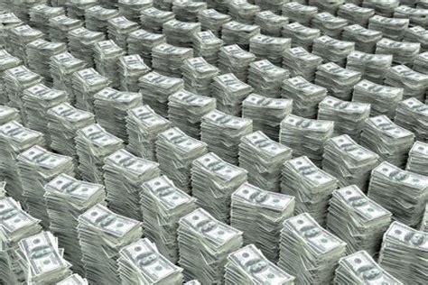 2 billion dollar the 50 billion dollar gold medal up there everywhere