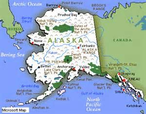 alaska and canada map nancy ford alaska cruise