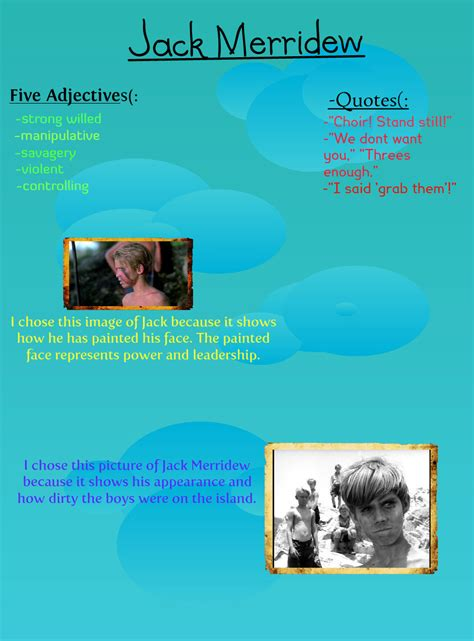 Quotes For Lord Of The Flies