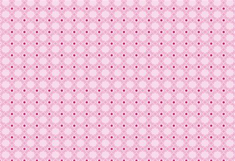 pink pattern free vector pink rose pattern vector vector free download
