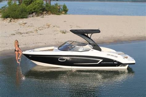 chaparral boats hull warranty chaparral 257 ssx boat for sale from usa