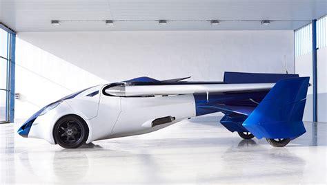 auto volanti auto volanti un sogno che si realizza androidstylehd