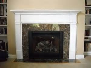 Gas Fireplace Mantels Gas Fireplace Mantels Fireplace Mantels