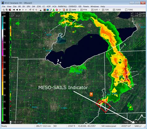 doppler weather radar it isn�t live but it�s getting