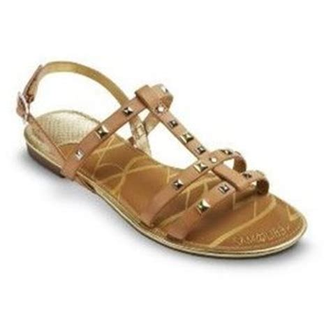 sam libby sandals 83 sam libby shoes sam and libby target gladiator