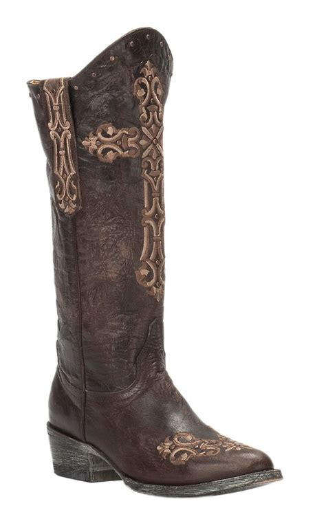 cavenders boots for cavender s exclusive cowboy boots by cavenders 105