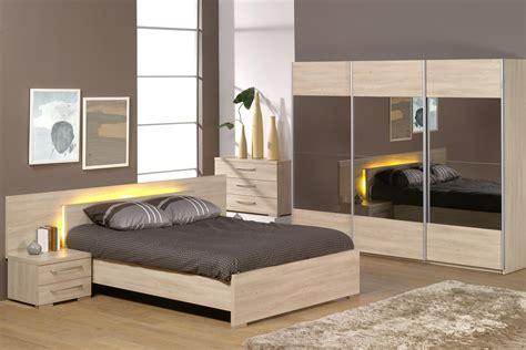 set chambre set de chambre pas cher lit avec rangement pas cher