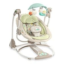 travel swings for babies shop baby swing infant swing buybuybaby com