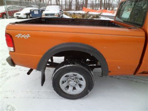 auto air conditioning service 2008 ford ranger seat position control purchase used 2000 ford ranger xlt 4x4 4door supercab 3 liter 6cylinder w airconditioning in