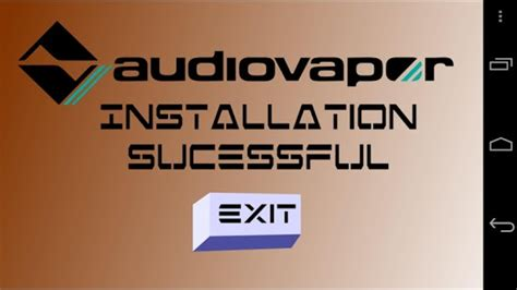 caustic version apk app piano v1 free caustic pack apk for windows phone android and apps