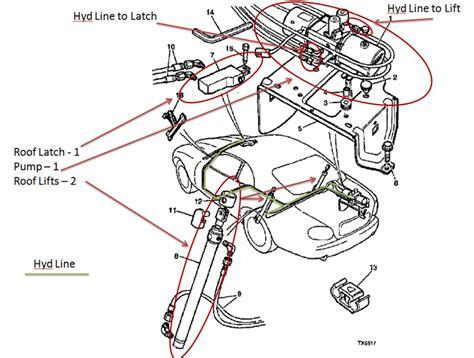sophisticated jaguar parts diagram pictures best image