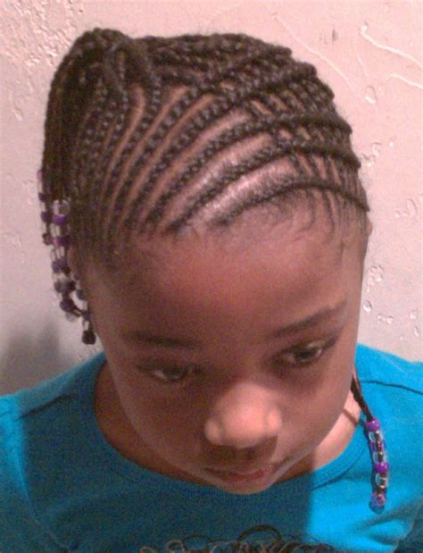 corn row kids kids cornrow designs design cornrows black women