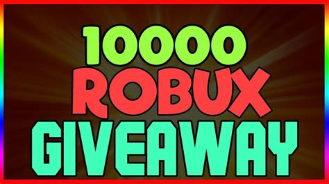 Robux Giveaway Youtube - robux giveaway giving away group funds to everyone robux giveaway youtube