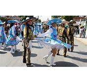 Costumbres Y Tradiciones  DIVERSA INFORMACION DEL MUNICIPIO LOS REYEZ