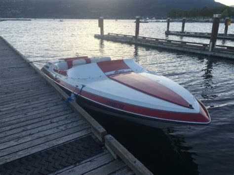 used centurion boats for sale canada centurion ski boat for sale canada