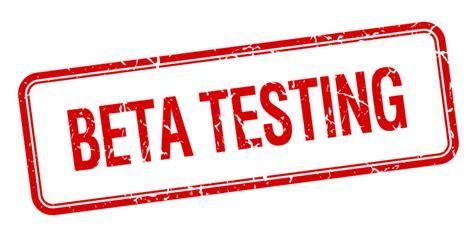 beta test libero beta test site report by riverina regional library