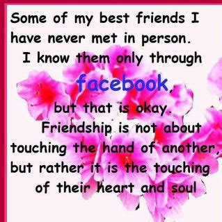 images of love n friendship friendship quotes archives papogi a collections of