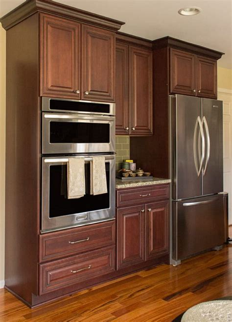Ksi Kitchen Cabinets by Ksi Cabinets Brighton Mi 28 Images Modern Contemporary
