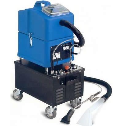 lava tappezzeria auto sistema a schiuma secca vendita produzione e noleggio