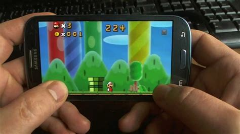 ds roms for android drastic ds emulator apk sd data drastic ds emulator apk sd data