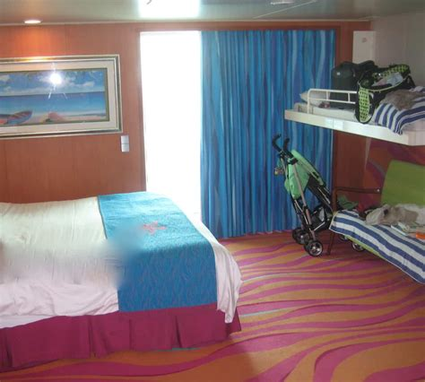 norwegian cruise with baby how many rooms does a cruise ship have fitbudha