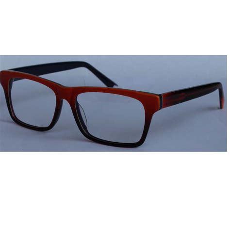 new design eyewear frame 2017 new brand design glasses women hisper eyeglasses